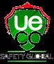 UECO Global